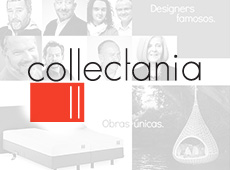 Collectania