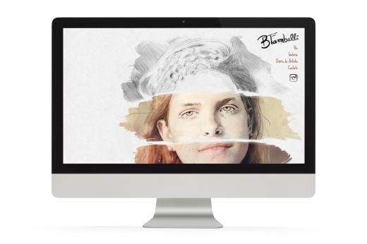 Display 0644 2014-12-29_1