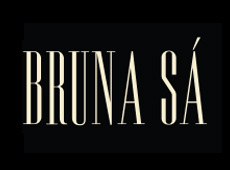 thumb-bruna